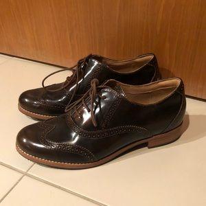 Sebago Fine Leather Women's Shoes